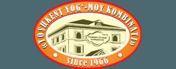 "AJ ""Toshkent Yog'-Moy Kombinati"""