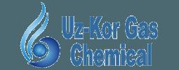 СП ООО «Uz-Kor Gas Chemical»