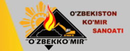 "АО ""O'zbekko'mir"""
